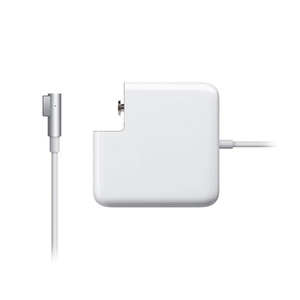 45W MacBook Air Charger - Tangled