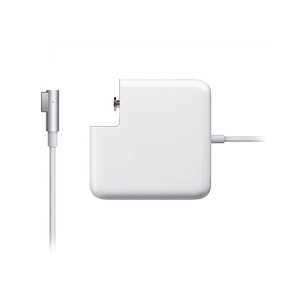 60W MacBook Charger - Tangled