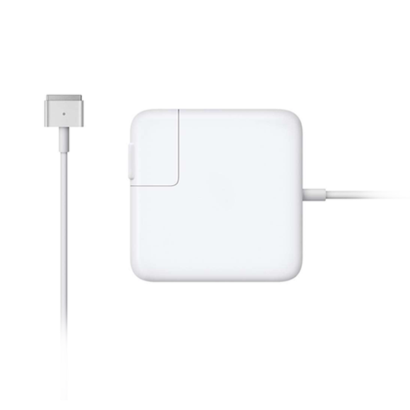 45W MagSafe 2 MacBook Air Charger - Tangled