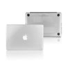"MacBook Pro 15"" Case - Clear"