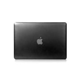 "MacBook Pro 13"" with Touch Bar Case - Black"