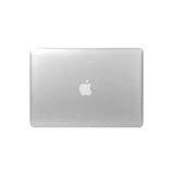 "MacBook Pro 15"" with Touch Bar Case - Clear"
