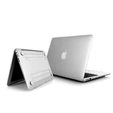 "MacBook Air with Retina Display 13"" Case - Clear"