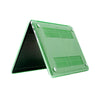 "MacBook Pro 15"" Case - Green"