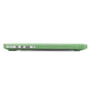 "MacBook Pro with Retina Display 15"" Case - Green"