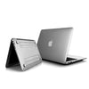 "MacBook Pro 13"" Case - Grey"
