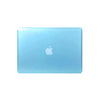 "MacBook Pro 13"" Case - Blue"