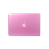 "MacBook Pro 13"" with Touch Bar Case - Pink"