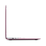 "MacBook Pro 15"" with Touch Bar Case - Pink"