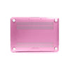"New MacBook Pro 13"" Case - Pink"