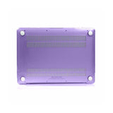 "MacBook Air 13"" Case - Purple"