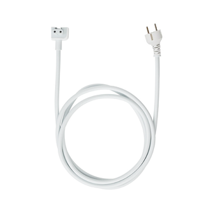 MacBook Charger Extension Cable - Tangled - 1