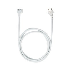 MacBook Charger Extension Cable