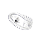 MacBook Charger Extension Cable - Tangled - 2