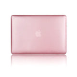 "MacBook Air with Retina Display 13"" Case - Rose Gold"