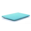 "MacBook Air 13"" Case - Matte Blue"