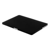 "MacBook Air 11"" Case - Matte Black"