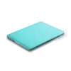 "MacBook Pro with Retina Display 15"" Case - Matte Blue"