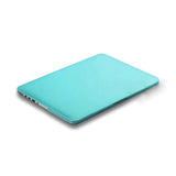 "MacBook Pro with Retina Display 13"" Case - Matte Blue"