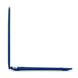 "MacBook Pro 13"" Case - Matte Navy"