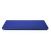 "MacBook Air 13"" Case - Matte Navy"