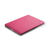 "MacBook Air 11"" Case - Matte Pink"