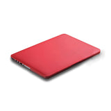 "MacBook Air 11"" Case - Matte Red"