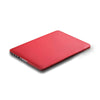 "MacBook Pro 13"" Case - Matte Red"