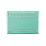 "MacBook Air 11"" Case - Matte Green"