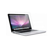 "MacBook Pro 13"" Screen Protector - Tangled - 1"