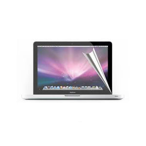 "MacBook Air 11"" Anti-Glare Screen Protector"