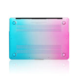 "MacBook Pro 13"" Case - Rainbow"