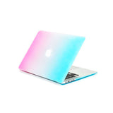 "MacBook Air 13"" Case - Rainbow"