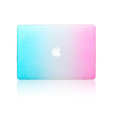 "MacBook Pro with Retina Display 13"" Case - Rainbow"