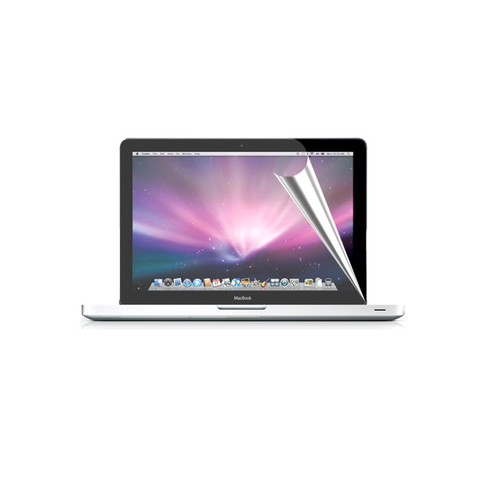 "MacBook Pro 13"" with Touch Bar Anti-Glare Screen Protector"