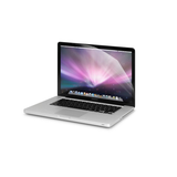 "MacBook Pro 15"" Screen Protector - Tangled - 1"