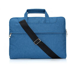 "13"" MacBook Bag - Blue"