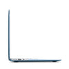 "MacBook Pro 13"" Case - Frosted Blue"