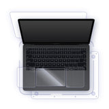 "MacBook Air with Retina Display 13"" Skin"
