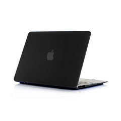 "MacBook Pro with Retina Display 13"" Case - Matte Black"