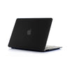 "MacBook Pro 15"" Case - Matte Black"