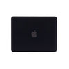 "MacBook Air 13"" Case - Matte Black"