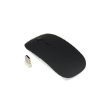 Wireless Mouse - Black - Tangled - 2