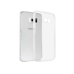 Samsung S6 Case - Clear