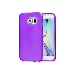 Samsung S6 Case - Purple