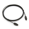 Toslink Optical Digital Audio Cable 1 m