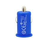 Car Charger in Blue - Tangled - 2