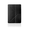 iPad 2/3/4 Transformer Case - Black