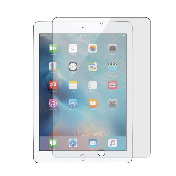 iPad 7 Glass Screen Protector