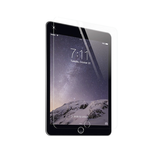 iPad Air 2 Glass Screen Protector - Tangled - 1